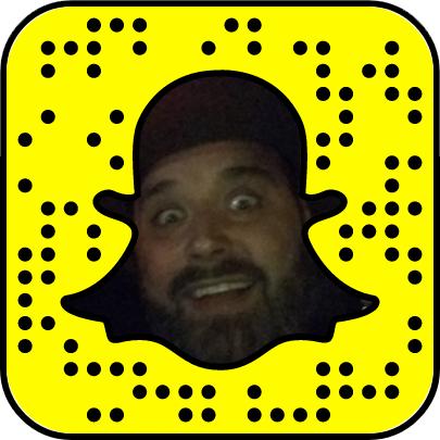 Randy Houser Snapchat username