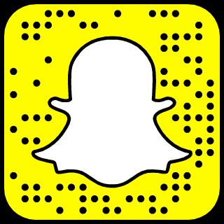 Rashad Evans Snapchat username