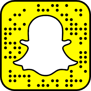 RED BULL RACING TAG HEUER snapchat