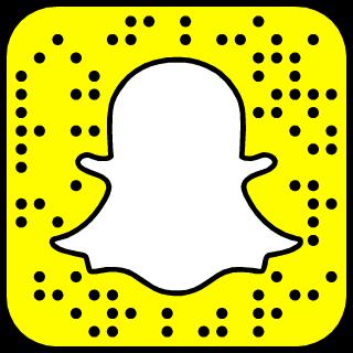 Renee Portnoy Snapchat username