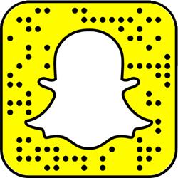 Roberto Firmino Snapchat username