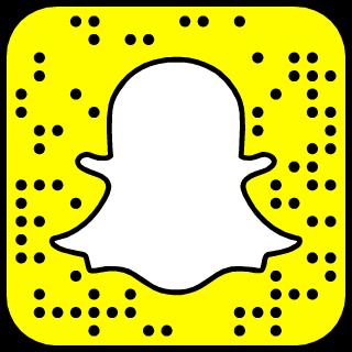 Sam Dekker Snapchat username