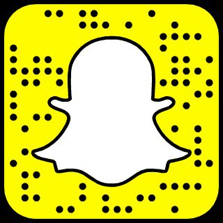 SEATTLE REIGN Snapchat username