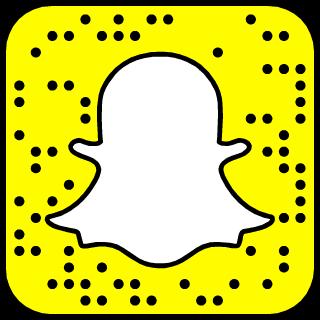 Skylar Diggins Snapchat username