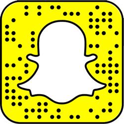 Soa Palelei Snapchat username