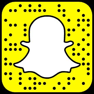 SOCCER.COM Snapchat username