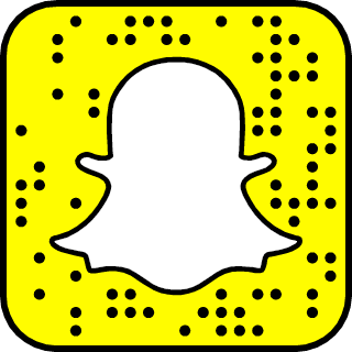 SUNDERLAND Snapchat username