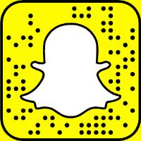 Susanne Celik Snapchat username