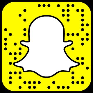 The Miz snapchat