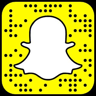 Trey Burke Snapchat username
