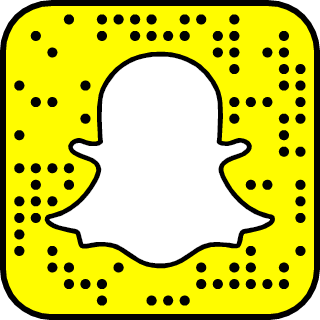 Tyler Harvey Snapchat username