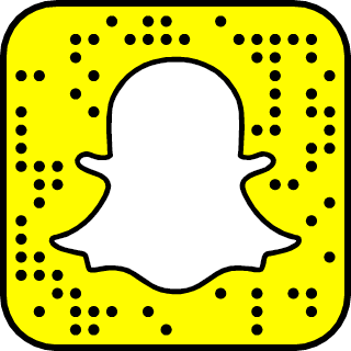 Virgin America Snapchat username