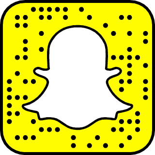 WESTERN NEW YORK FLASH snapchat